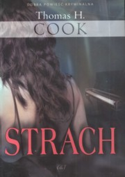 Strach, Cook Thomas H.