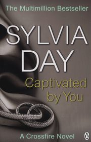 Captivated by You, Day Sylvia