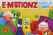 E-Motionz Light,